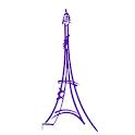ShopActi-Labs icon