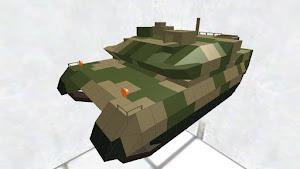 JGSDF Type10