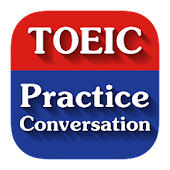 TOEIC Learning & Preparation