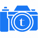Scan Gambar ke Teks icon