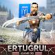 Ertugrul Gazi 2020: Rise of Ottoman Empire Games Download for PC Windows 10/8/7