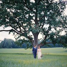 Wedding photographer Evgeniy Dzhezhora (jezhora). Photo of 30.09.2015
