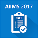 AIIMS MBBS 2017 Exam Prep icon