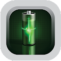 Battery lite icon