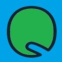 Quizard- trivia app icon