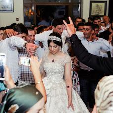 Fotógrafo de bodas Aydemir Dadaev (aydemirphoto). Foto del 05.10.2018