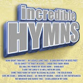 Incredible Hymns
