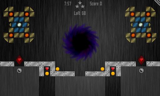 DragBall 1.02 screenshots 5