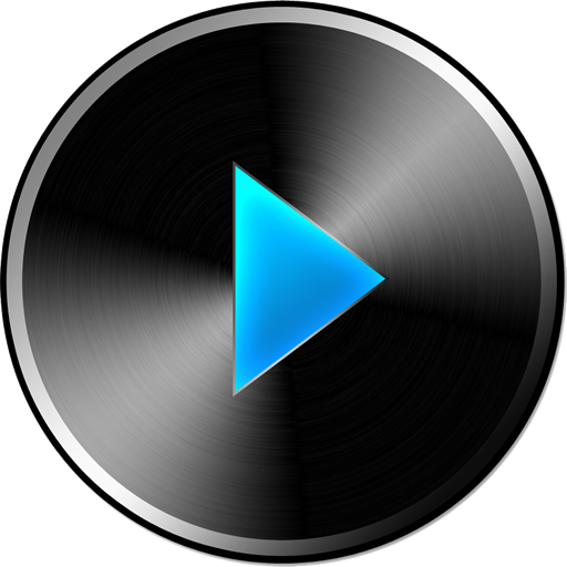 聽起來睡眠 音樂 App LOGO-硬是要APP