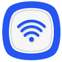 Wifi Key Finder | ROOT icon