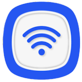 Wifi Key Finder | ROOT