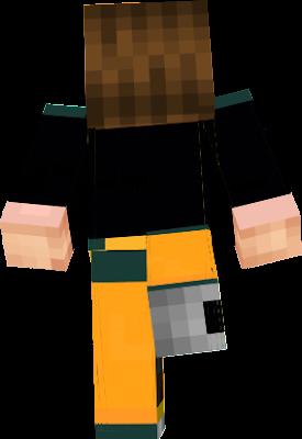 simoms skin