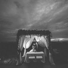 Wedding photographer Riccardo Piccinini (riccardopiccini). Photo of 10.11.2015