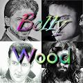 BollyWood Live: Hindi Movie Gossip & Short Movies