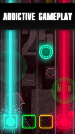DJ混音軟體下載 VirtualDJ - 月光下的嘆息!