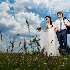 Wedding photographer Evgeniy Sergeev (hatemonday). Photo of 30.08.2013