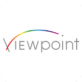 Viewpoint Opticians