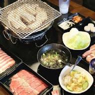 田季發爺燒肉