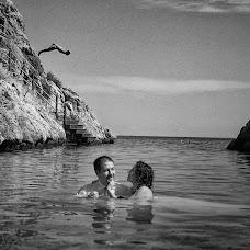 Wedding photographer Angelo Chiello (angelochiello). Photo of 23.09.2017