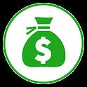 Free Cash Machine V2