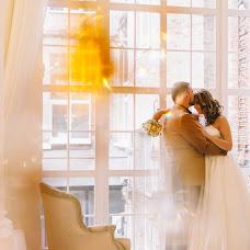 Wedding photographer Venera Karabanova (VeneraKA). Photo of 06.06.2017