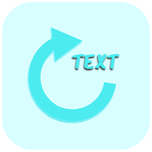 Messaging Textnow Sms Tips for PC