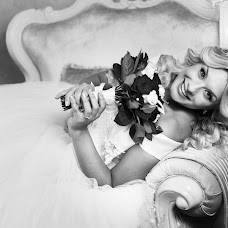 Wedding photographer Tatyana Dovydenko (dovudenko). Photo of 05.10.2014