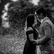 Wedding photographer Mel Dolorico (meldoloricophot). Photo of 09.06.2017