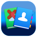 Duplicate Contacts Remover v 6.7.9
