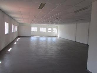 Edifício Inteiro de 1.500m² para Alugar