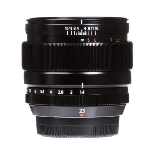 Fujifilm (Fujinon) XF23mm F1.4 R_2.jpg