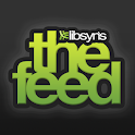 The Feed - Libsyn Podcasting