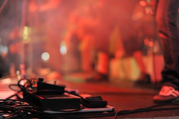 Cavi Musicali... di Paolo74s