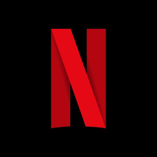 Obten NETFLIX Gratis 2018 Android, Netflix Apk MOD
