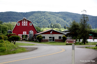 Photo: (Year 2) Day 342 - Great Looking Farm