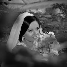 Wedding photographer Liviu Bratosin (liviustudiopro). Photo of 24.02.2018