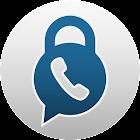 PrivateWave Professional icon