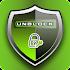 Free Unblock Browser - Unblock Website Proxy App