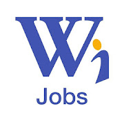 Job Search App - Free Direct HR Contact: WorkIndia
