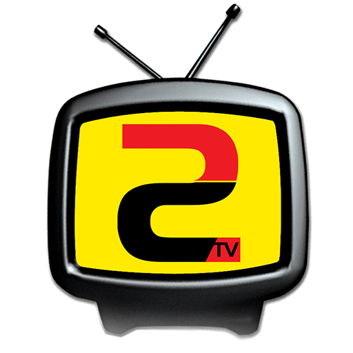 2С TV file APK for Gaming PC/PS3/PS4 Smart TV