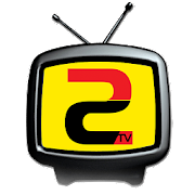 App 2С TV APK for Windows Phone