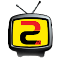 2С TV icon