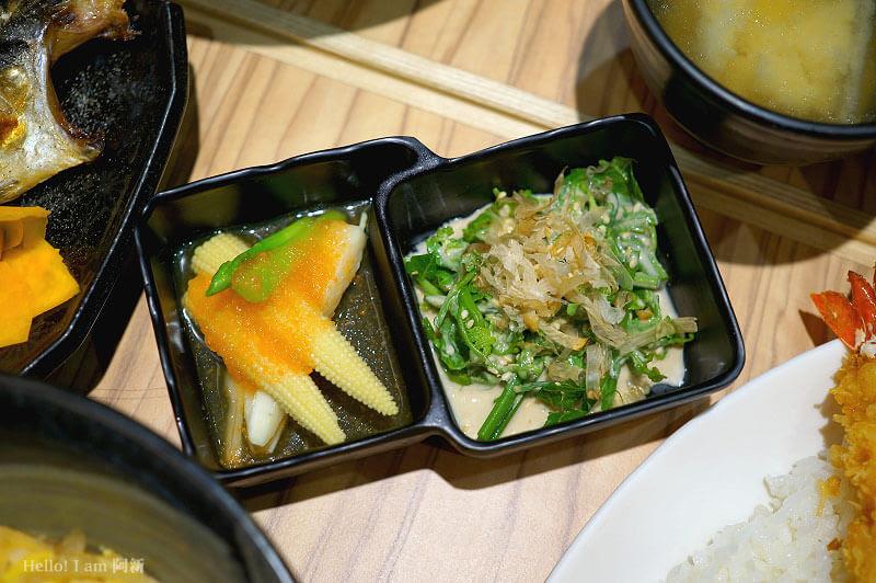 丼丼亭日式食堂,台中日式料理推薦-16