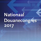 Nationaal Douanecongres 2017