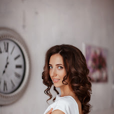 Wedding photographer Elizaveta Adamyan (LizaLove). Photo of 10.08.2016