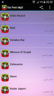 Rai-music-Free-Mp3