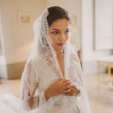 Wedding photographer Sebastien Bicard (sbicard). Photo of 24.08.2015