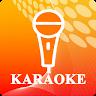 com.karaoke.online.in