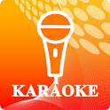 Simple Karaoke Record icon