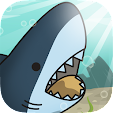 Great White.. file APK for Gaming PC/PS3/PS4 Smart TV